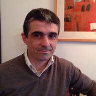 Dott. Alessandro Carcangiu