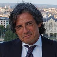 Dott. Ottorino Catani