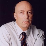 Dott. Gianfranco John Petri