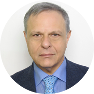 Dott. Ernesto Pintore